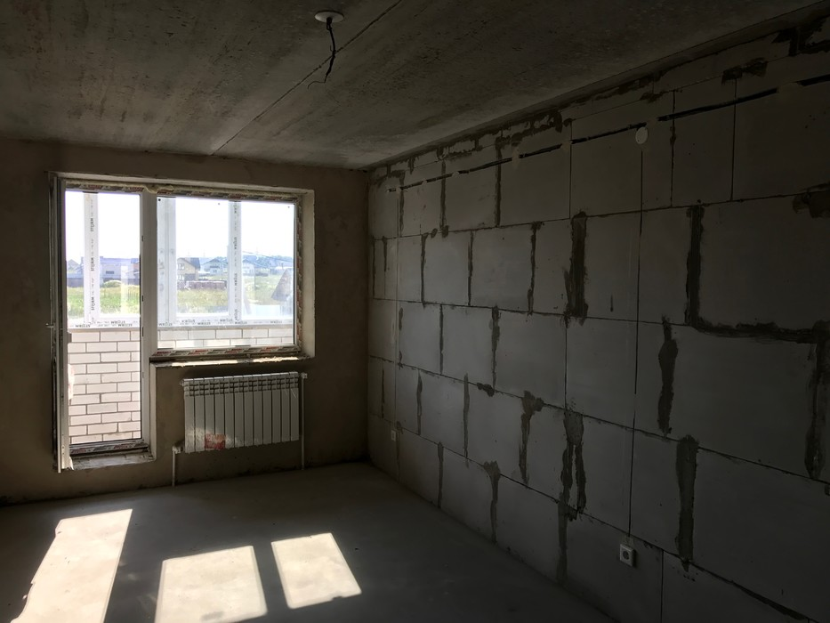 Квартиры дом элеватор изготавливаем рольганги